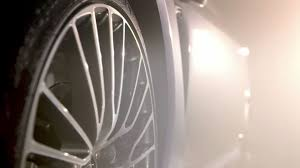 lexus rcf yamaha lexus rc f sports coupé lexus uk