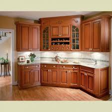 kitchen wonderful kitchen renovation design your own kitchen