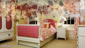 home design 81 inspiring room decor for girls