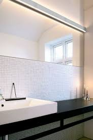 Commercial Bathroom Lighting 22 Best Bathroom Lighting By Nordlux Images On Pinterest