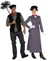 costumes for couples costumes best costumes for couples