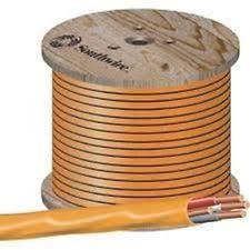 10 3 wire ebay