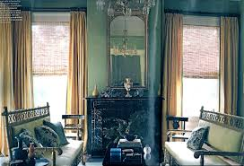 amazing new orleans decor 5 new orleans home decor home decor new