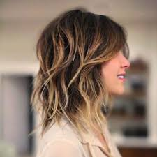 best 25 shag hairstyles ideas on pinterest medium shag