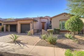 dc ranch homes for sale scottsdale u0027s premier community dc