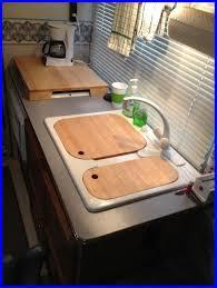 rv kitchen sink replacement unbelievable picture of rv kitchen sink replacement unique evergreen