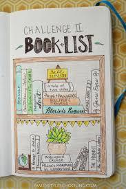 best 20 bullet journal book ideas on pinterest bullet journal