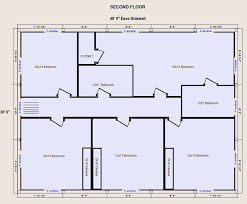 A Frame Home Floor Plans Diy A Frame House Plans House And Home Design