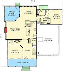 traditional farmhouse floor plans floor plan traditional exterior farmhouse floor plans plan