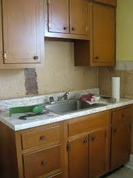 Kitchen Unit Ideas Kitchen Efficiency Kitchen Units One Studio Kitchenette