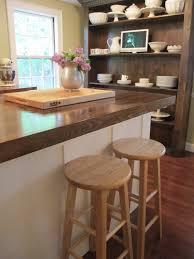 build kitchen island table kitchen island img diy kitchen island steffens hobick with