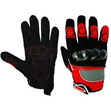 motocross gloves usa gloves
