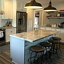 Kitchen Granite Design Kitchen Granite Design Home Facebook