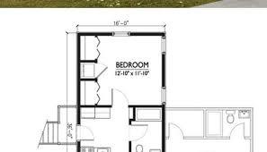 house plans free 28 free houseplans house plans blueprints free house plan