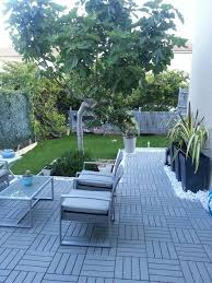 Exterior Tiles For Patios Best 25 Patio Tiles Ideas On Pinterest Painted Stepping Stones