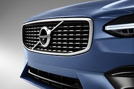 volvo trailer price 2017 volvo v90 reviews and rating motor trend