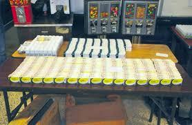 bronx man sentenced for selling fake viagra cialis pills ny