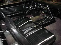 1967 rs ss camaro convertible tims cars 1967 chevy camaro rs ss convertible