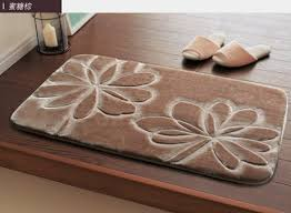 Memory Foam Rugs For Bathroom by Marvellous Inspiration Ideas Memory Foam Kitchen Rug Marvelous
