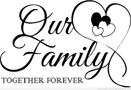 family quotes family pictures quotes photos images about
