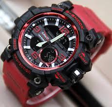 Jam Tangan Casio New jam tangan casio g shock gg 1000 delta shop indo delta shop indo