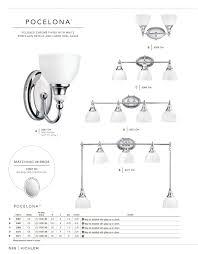 kichler lighting catalog 100 kichler lighting catalog kichler 43059oz braelyn olde bronze