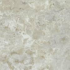 designers image platinum series vinyl tile alabaster 12 x 12 at