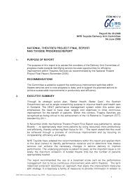 Examples Of Academic Achievements Resume by Resume Special Skills Resume Badak