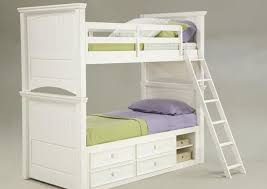 Big Lots Twin Bed by Twin Metal Bed Frame Big Lots Twin Metal Bed Frame For Your