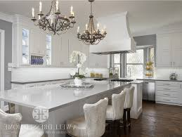 kitchen amazing t shaped kitchen island with seating with curved