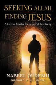 Book Seeking Is Based On Faith Books