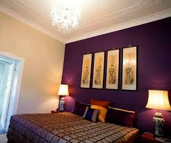 Colour Ideas For Bedrooms 21 Bedroom Paint Ideas With Different Colors Interior Design