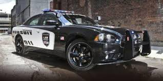 dodge charger hp 2014 2014 dodge charger values nadaguides