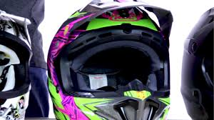 helmets for motocross best off road helmets for 2015 reviewed youtube