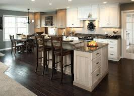 kitchen island stools chairs kitchen island stools best 2017counter counter chairs with arms download