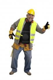 Construction Worker Costume Canada U0027s Construction Workforce Reaches All Time High Glass Canada