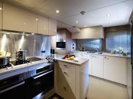 Compact Kitchens Compact Kitchen Interior Design Ideas