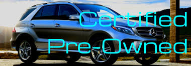 pre owned mercedes suv our dealership archives page 2 of 2 mercedes of gilbert