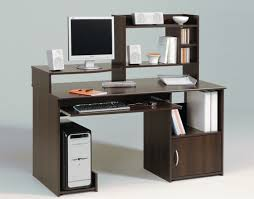 Walmart Desk Computers by Chic Office Desk Computer Table Office Furniture Every Day Low