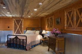 Rustic Bedroom Decorating Ideas - bedroom design marvelous rustic bedroom furniture lodge decor