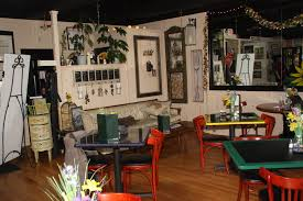 Hangart by A Place To Hang Art Work U2013 And Have A Meal