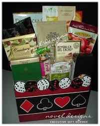 las vegas gift baskets las vegas gift baskets las vegas gift basket delivery custom