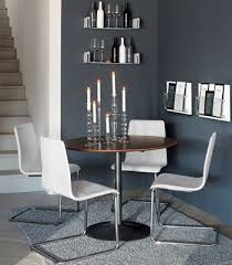 gunmetal table look 4 less and steals and deals