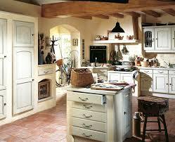 la cuisine familiale 20 trucs pour amacnager une cuisine familiale pratique qui a du
