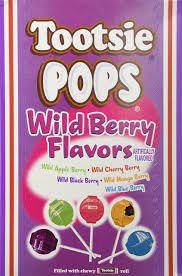 where to buy tootsie pops tootsie pops variety pack 100 pops 60 ounces