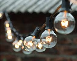 bulb etsy