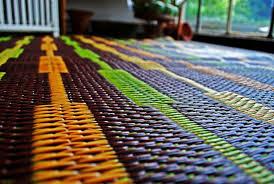 Polypropylene Outdoor Rug Polypropylene Outdoor Rugs Reviews Indoor And Outdoor Rugs