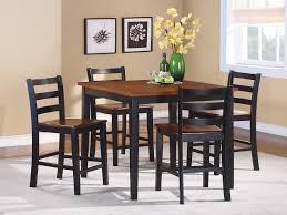 woodbridge home designs avalon coffee hairpin desk legs