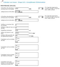 redevance bureaux taxe com info fiscale gratuit impôts et taxes information