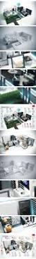 789 best exhibition booth images on pinterest exhibit design